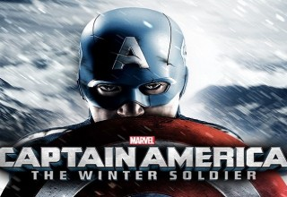 captain-america-winter soldier clip