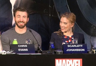 captain america winter soldier press conference