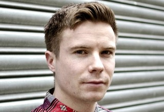 joe dempsie new worlds