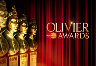 olivier awards 2014 nominations announcment