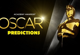 oscars-2013-85th-acadamey-awards-predictions