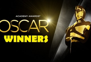 oscars-2014-86th-acadamey-awards-winners