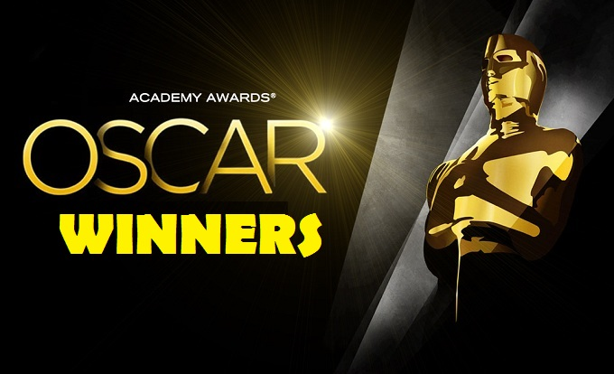 the 86th academy awards ceremony took place in hollywood tonight