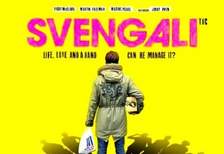 svengali_movie_review_2014_interviews