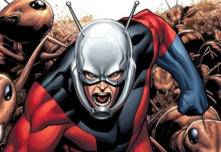 ant-man-comics-680x383