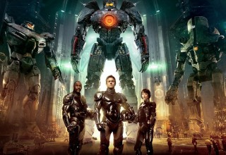 pacific-rim-sequel-china-box-office