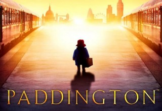 paddington-bear-movie-poster