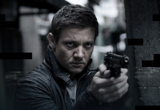 the-bourne-legacy-sequel