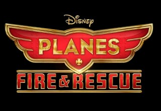 Planes-2-Fire-and-Rescue-premiere-pictures