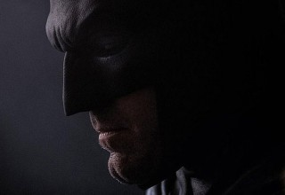 ben-affleck-batman-closeup-thumb