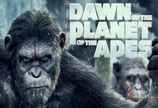 Dawn-of-the-Planet-of-the-Apes-movie-review