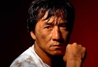 the expendables 4 jackie chan