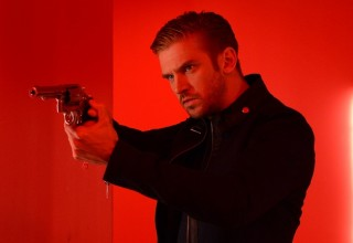 the guest review film4 frightfest 2014