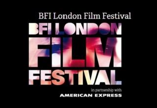 bfi-london-film-festival-2014