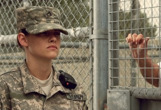 camp xray kristen stewart film reviw