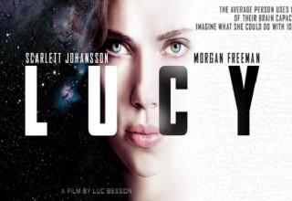 lucy review scarltt johansson