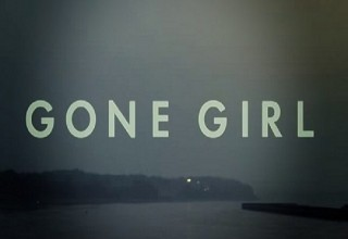 gone girl review