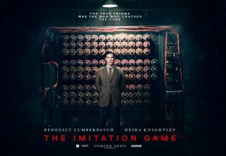 the imitation game live stream