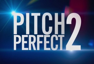 pitch perfect 2 logo official anna kendrick