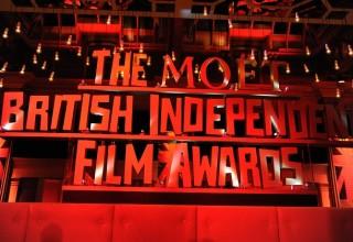 The-Moet-British-Independent-Film-Awards-2014