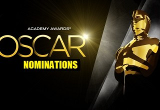 oscars-2015-88th-acadamey-awards-predictions
