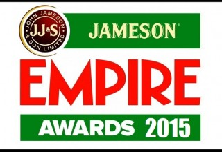 Empire-Awards-2015-nominations