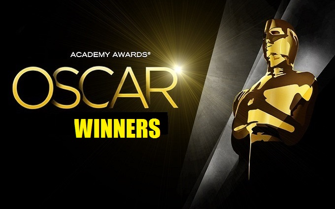 2017 Oscar Nominations Predictions Contest moreover What Does Oscar Ballot Look 14064 in addition Oscars 2015 Winners List besides Blank Voting Ballot For Kids additionally 2015 Oscar Nominations Printable Ballot. on oscar nomination ballots 2017