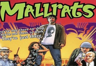 mallrats sequel 2017 kevin smith