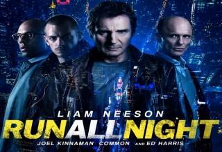 run all night review liam neeson
