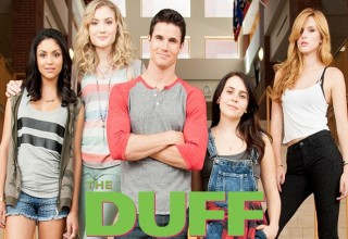 duff review