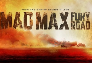 mad max fury road review tom hardy 2015