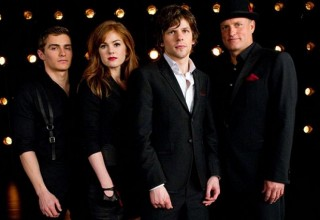 now you see me 3
