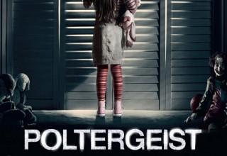 poltergeist remake 2015 review
