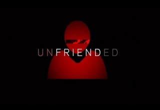 unfriended review