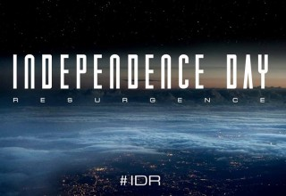 independence day resurgence news