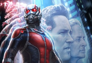 Ant-Man-movie-review
