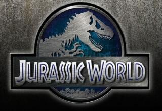 jurassic world sequel
