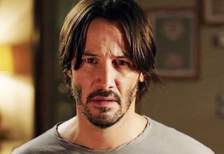 knock knock keanu reeves review