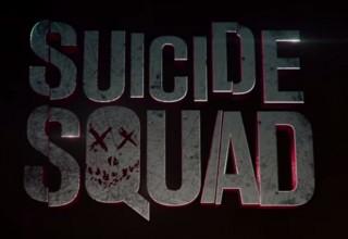 suicide squad trailer 2016