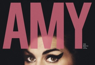 amy documentary review