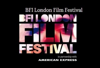 bfi-london-film-festival-2015
