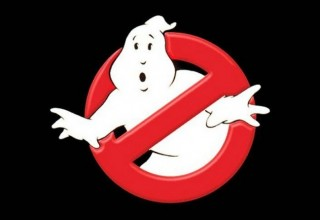 ghostbusters-680x446