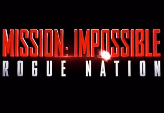 missiom impossible rogue nation reviw
