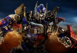 transformers-news