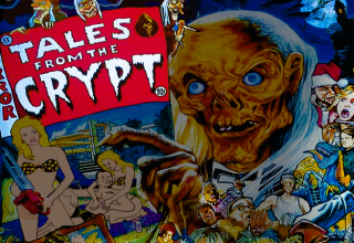 tales form the crypt reboot 2016