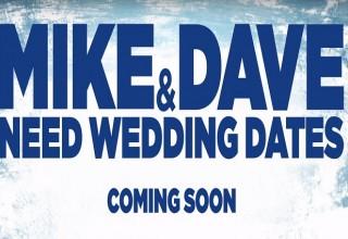 mike and daveneed wedding dates