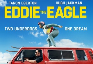 Eddie-the-Eagle-Movie-review