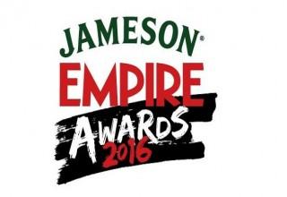empire-awards-2016