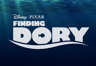 finding-dory-poster-finding-nemo-sequel-2013