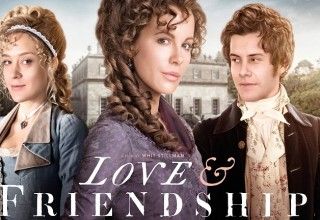love and friendship review
